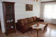 Сдаю квартиру на сутки в центре города Слонима (ИП Петушков А.С. 24ч)